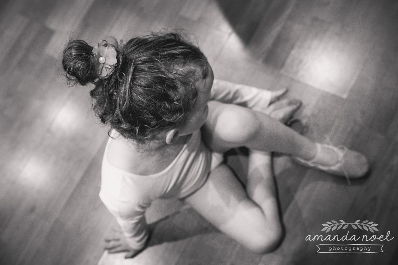 50/365 {dancer}