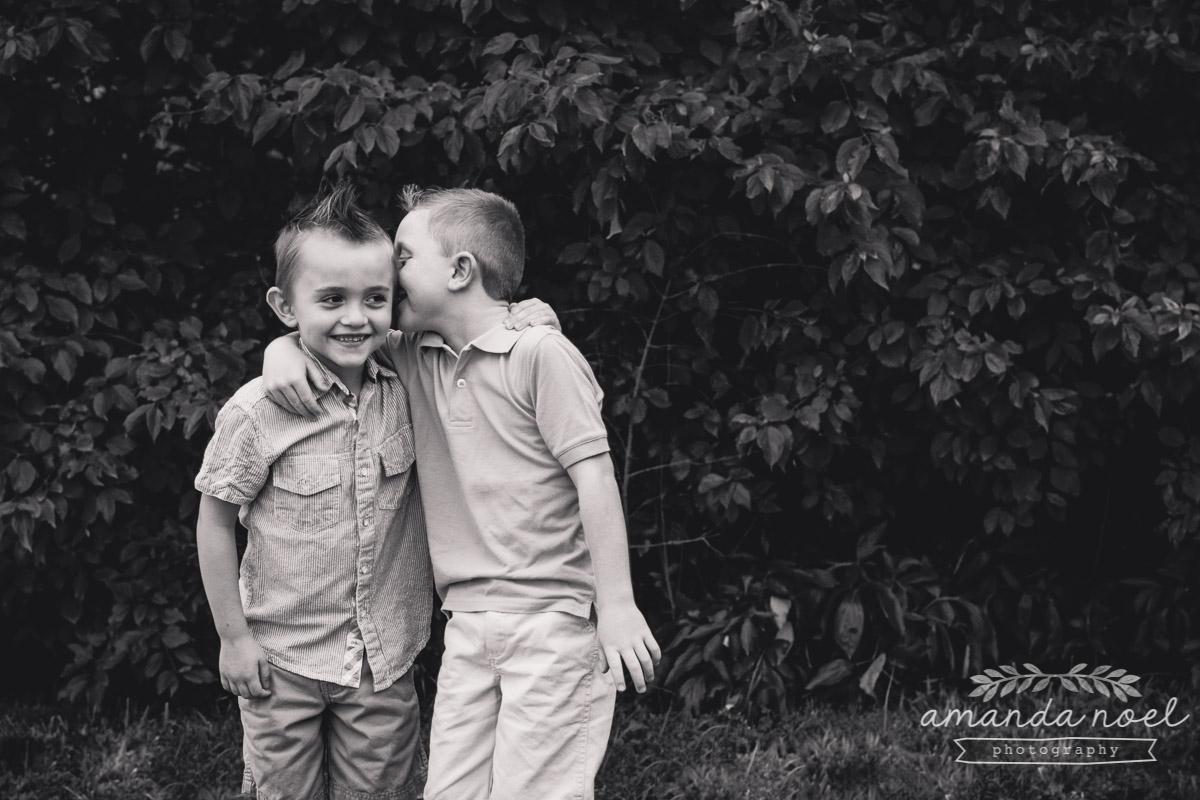 preschool-brothers-secret-black-and-white