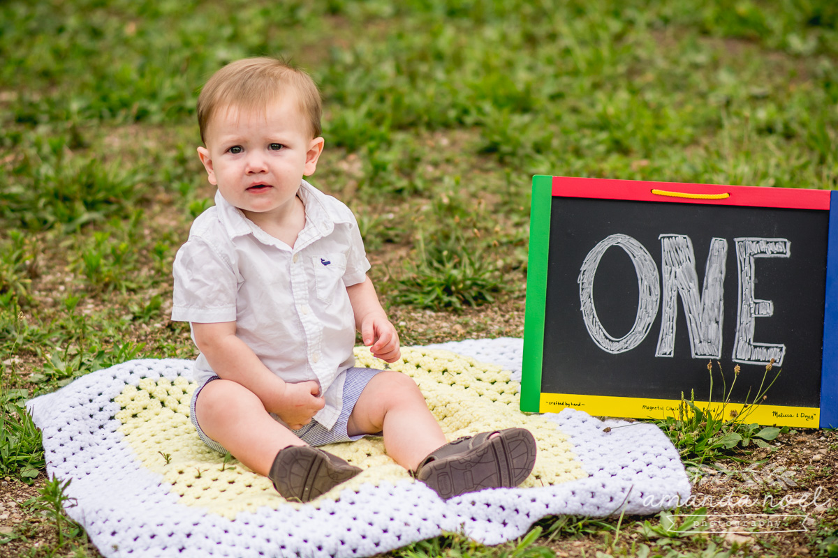 one year, kids, baby, toddler, lifestyle, milestone, mini