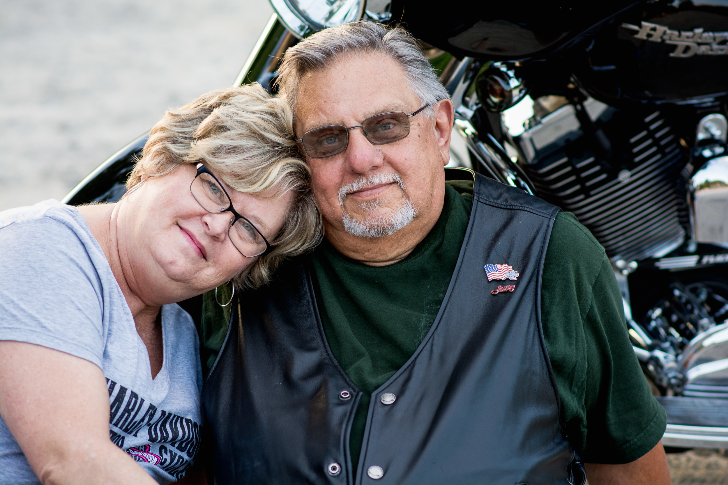 Amanda Noel Photography-couples-lifestyle-mototorcycle-sunset-springfield-ohio