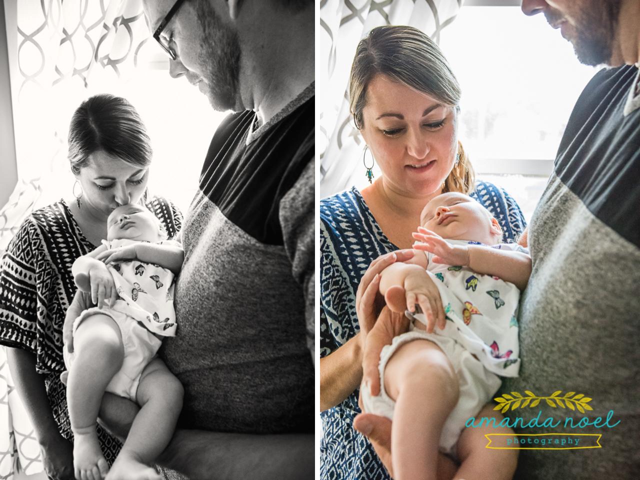 springfield-ohio-newborn-lifestyle-photographer-baby-girl-home-parents-love.jpg