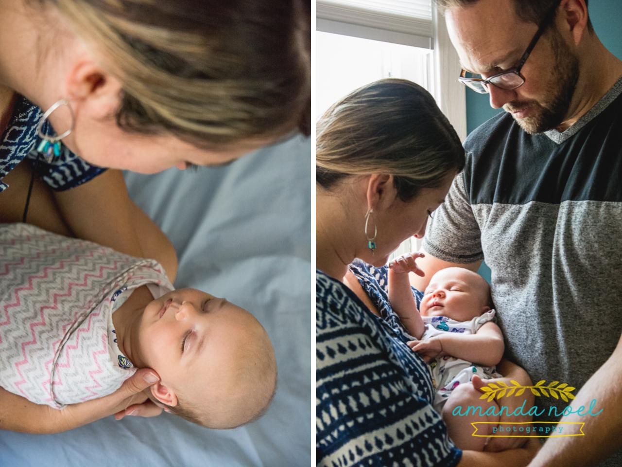 springfield-ohio-newborn-lifestyle-photographer-baby-girl-home-mom.jpg
