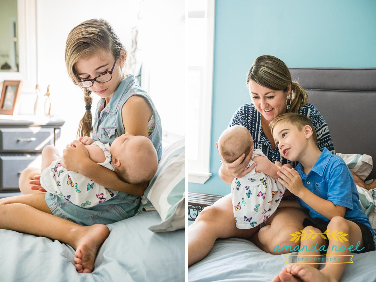 springfielld-ohio-newborn-lifestyle-photographer-baby-girl-home-siblings.jpg