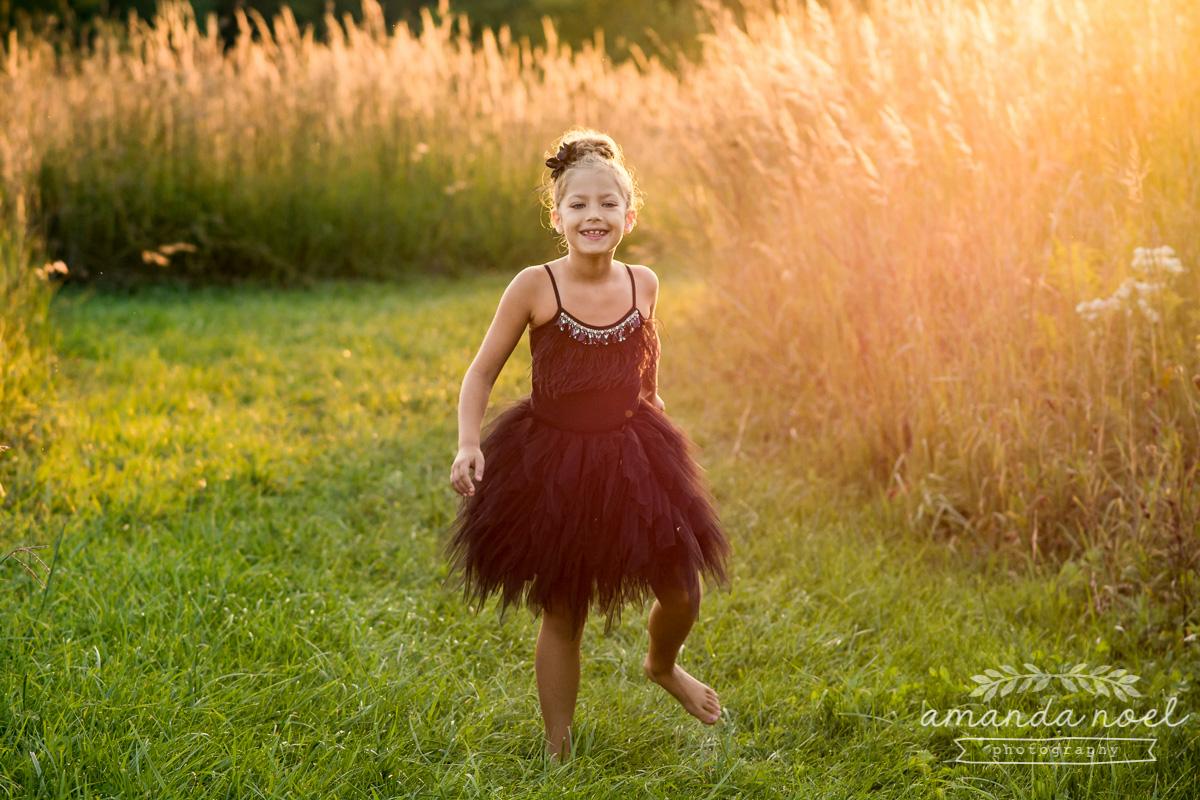 springfield, ohio, family, kids, lifestyle