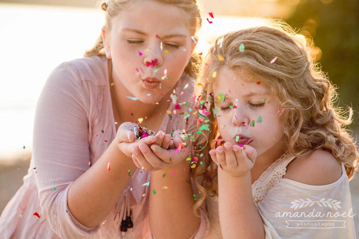 Springfield Ohio Family Lifestyle Photographer | Amanda Noel Pho