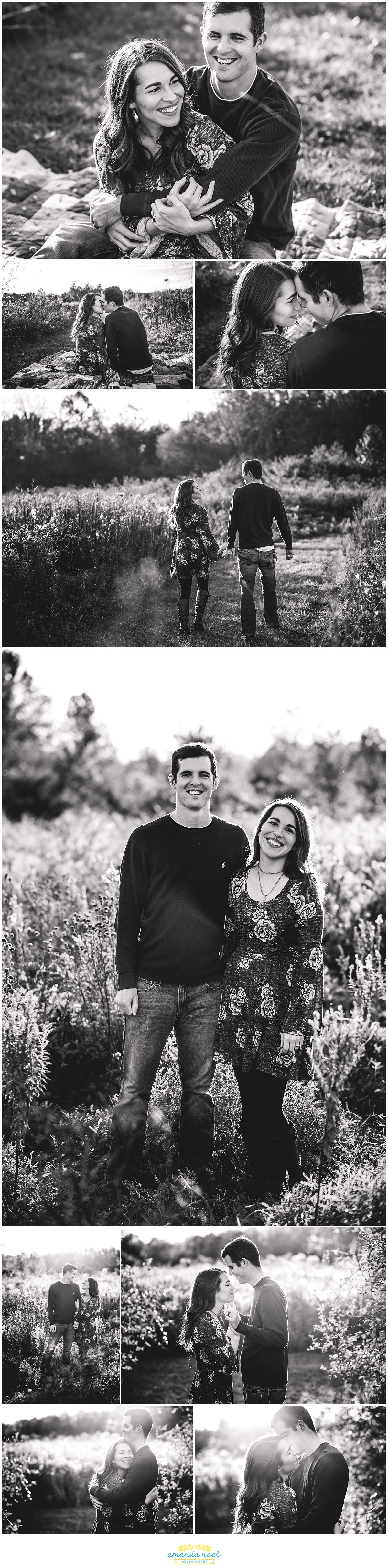 Columbus-Ohio-romantic-couple-portraits-black-and-white