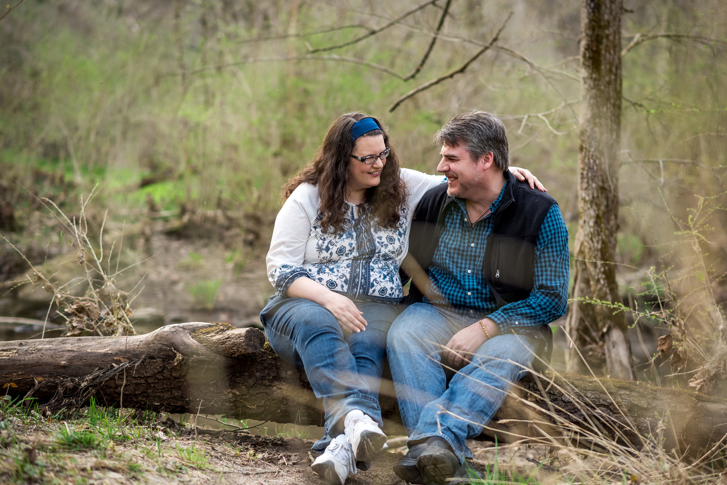 Angie-and-Evan-engagement-Glen-Helen-2018-sp-1.jpg