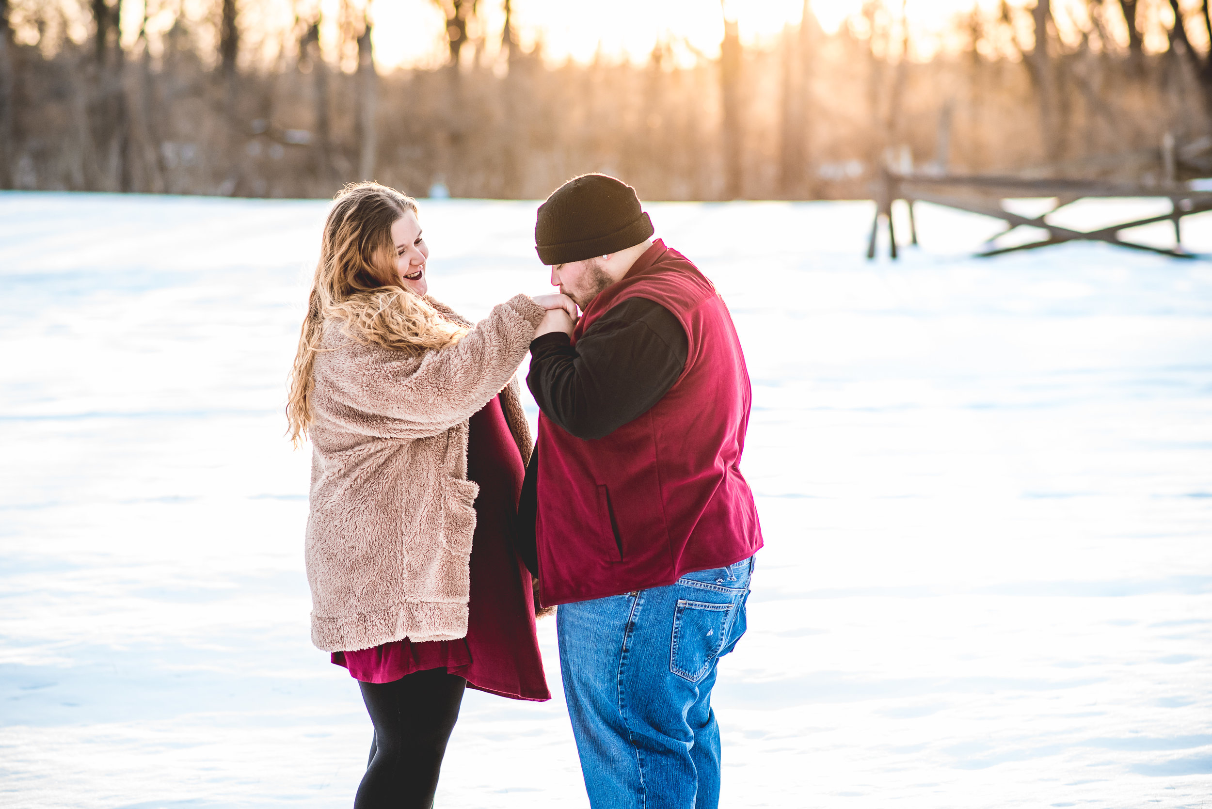 sunrise-engagement-in-the-snow-85.jpg