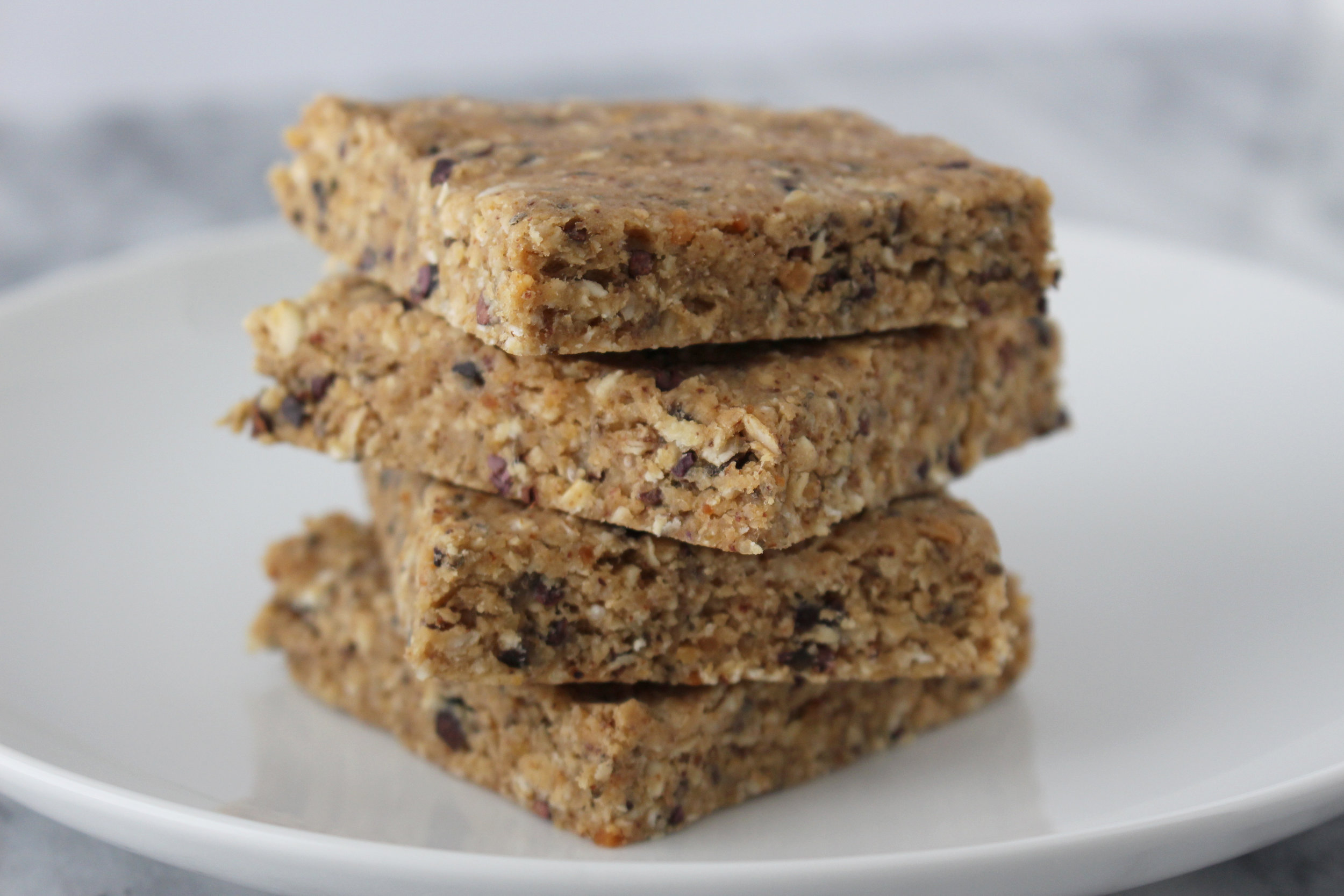 vegan-protein-bar2.jpg