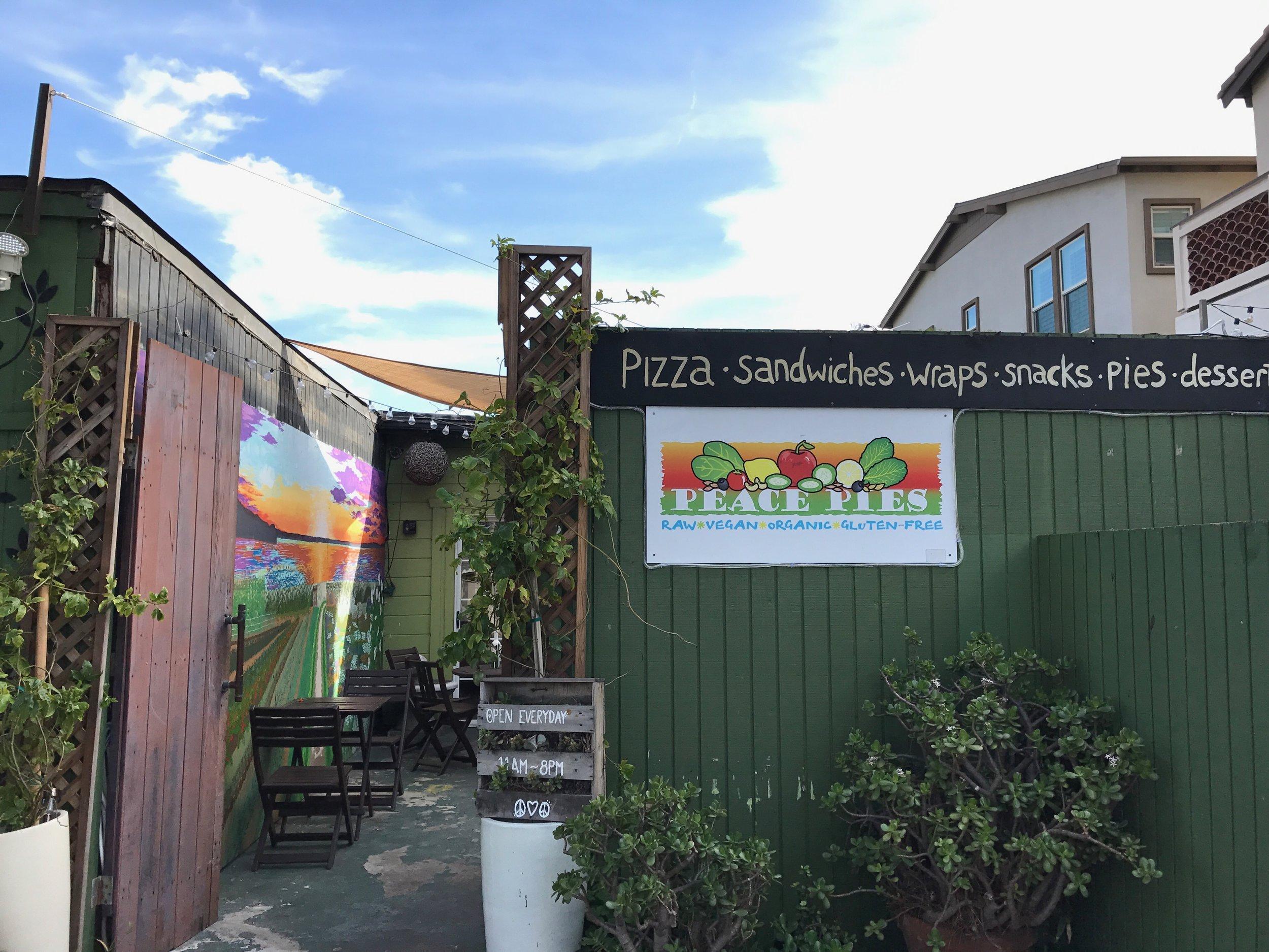 peace-pies-san-diego