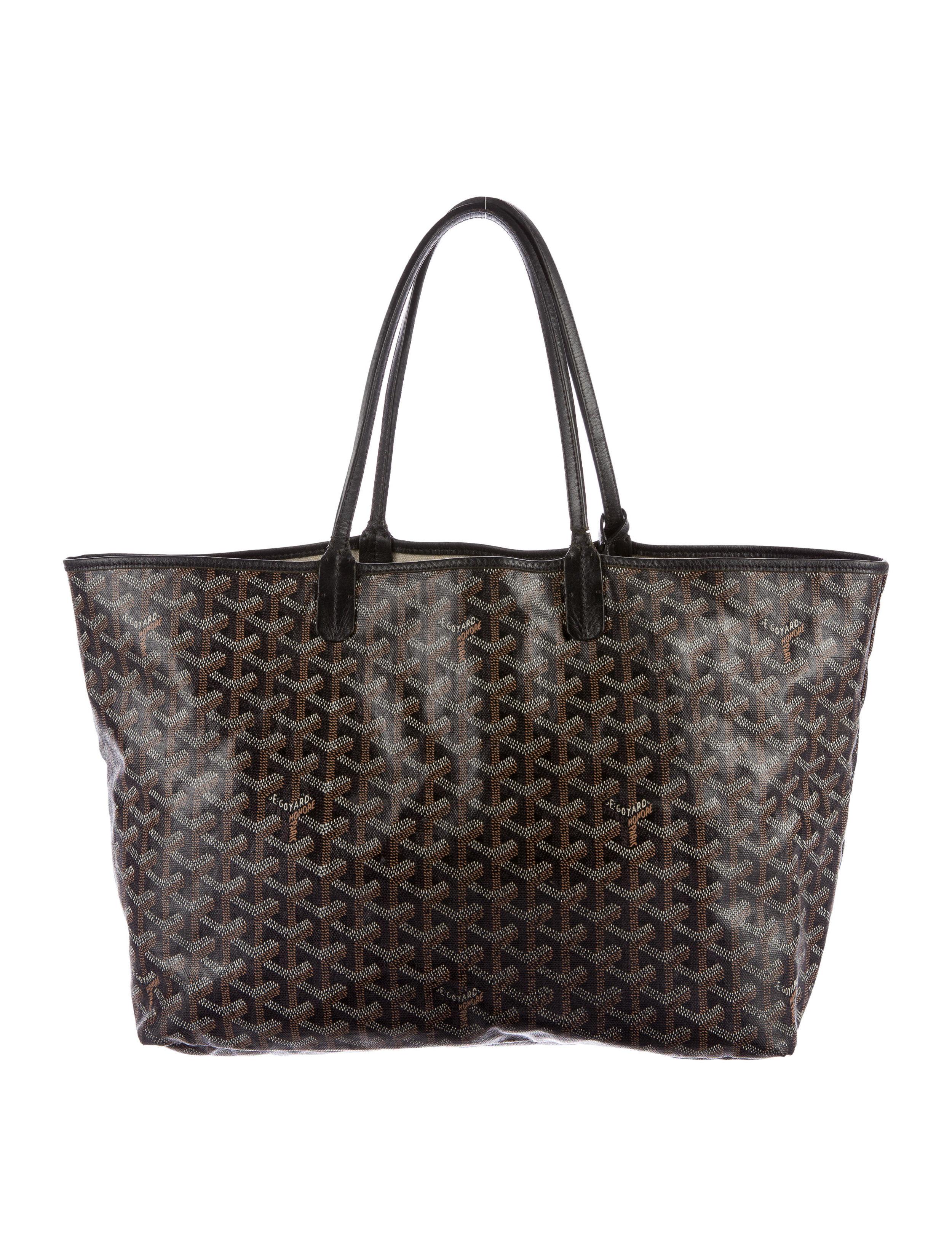 best-work-bag-for-women