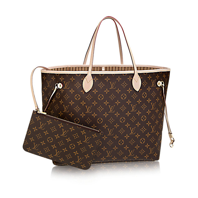 best-carry-all-totes-louis-vuitton