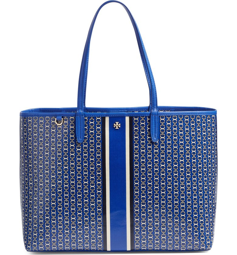 best-carry-all-tote-bags-tory-burch