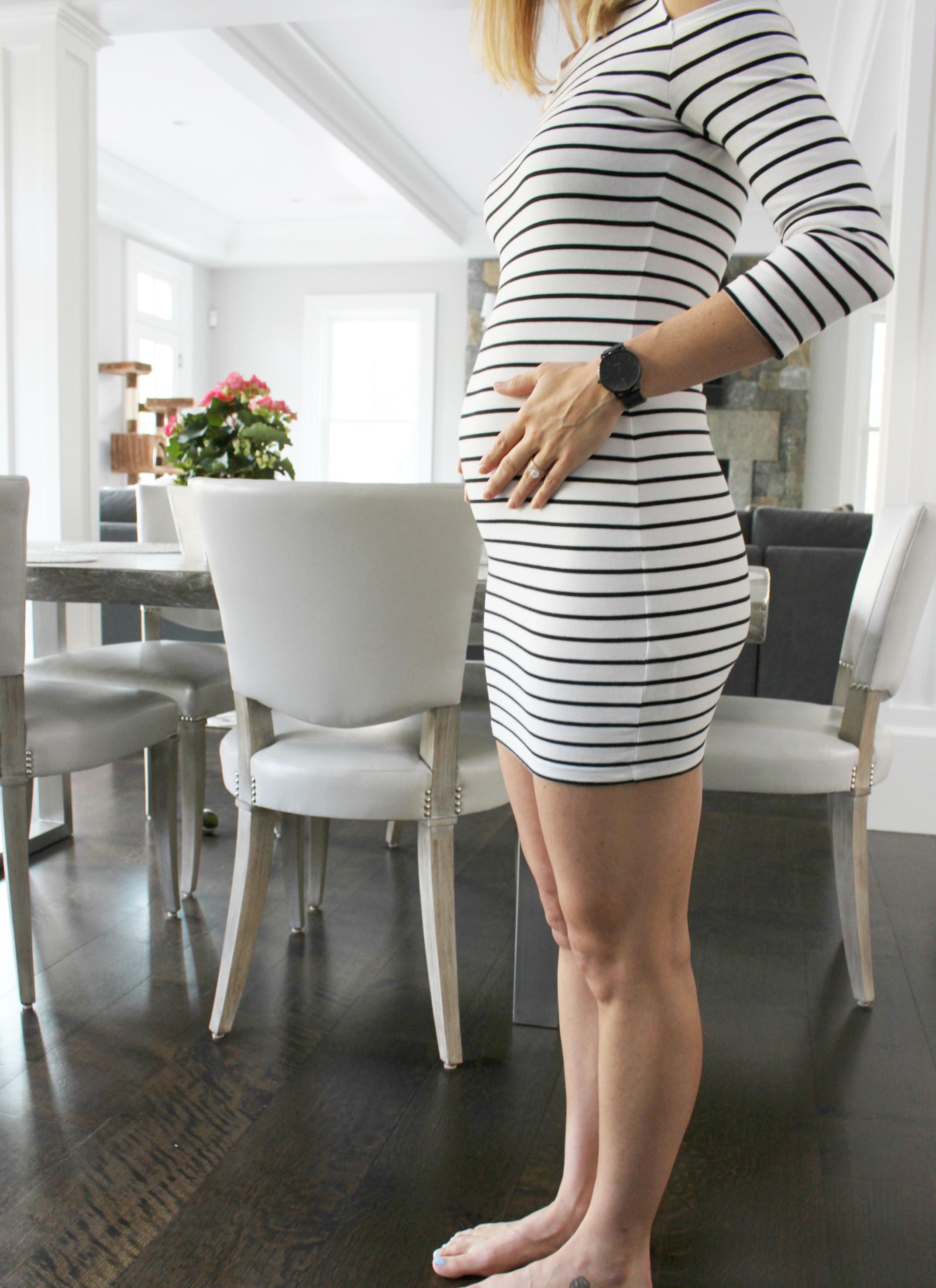 Amanda Morgan Baby.jpg