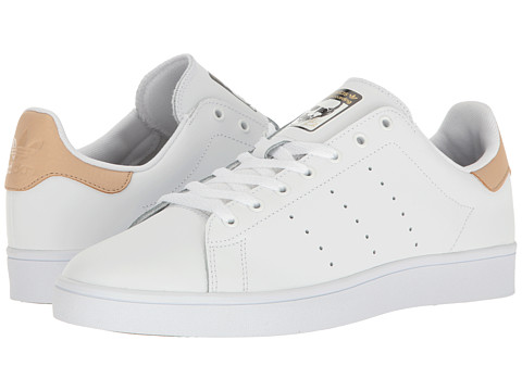 Stan Smith Neutral