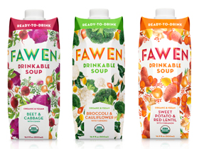 fawen soups.jpg