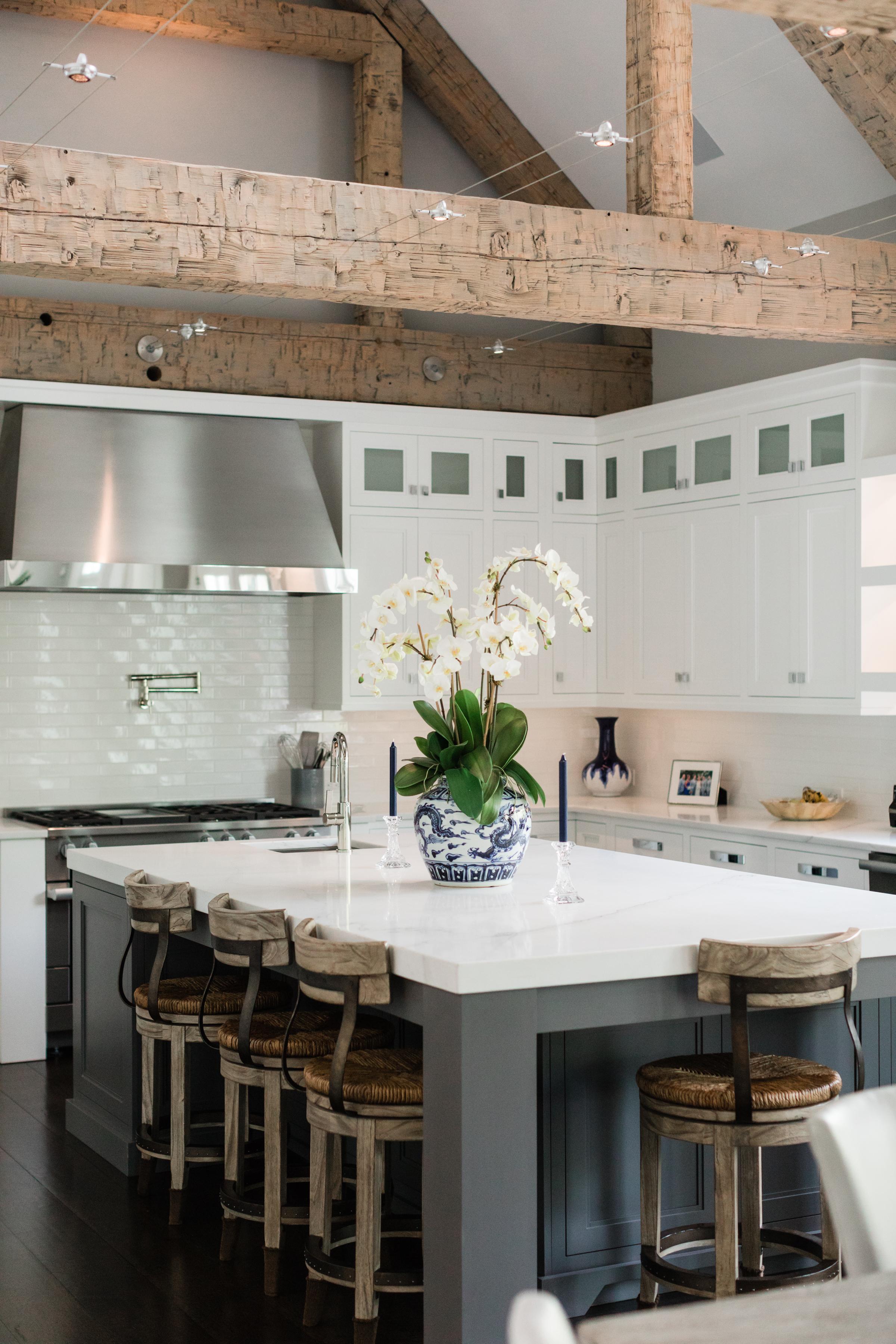 Healthy Wifestyle Kitchen
