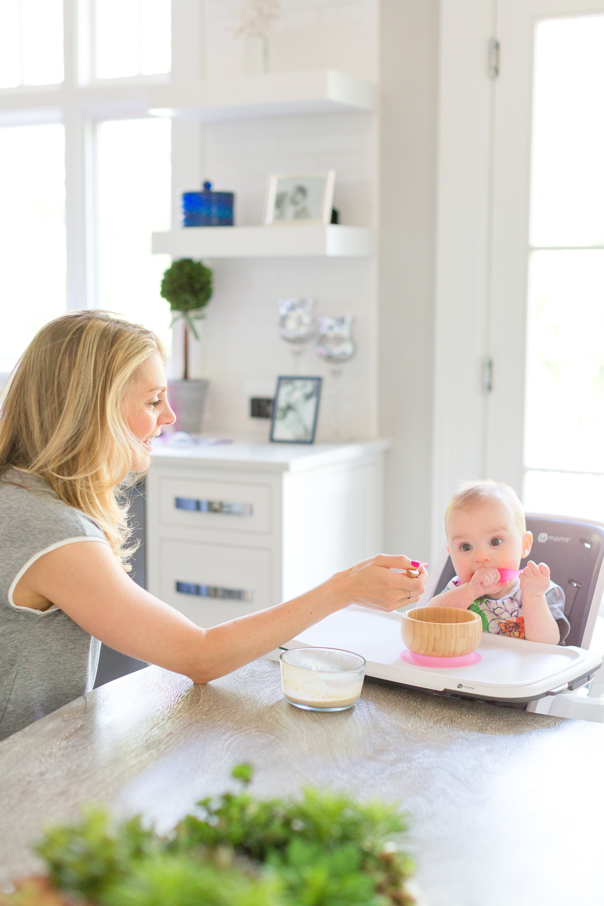 best-first-baby-foods