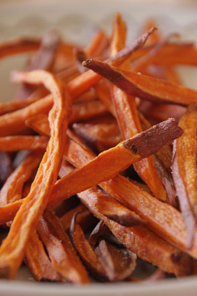 sweetpotatofries-detail.jpg