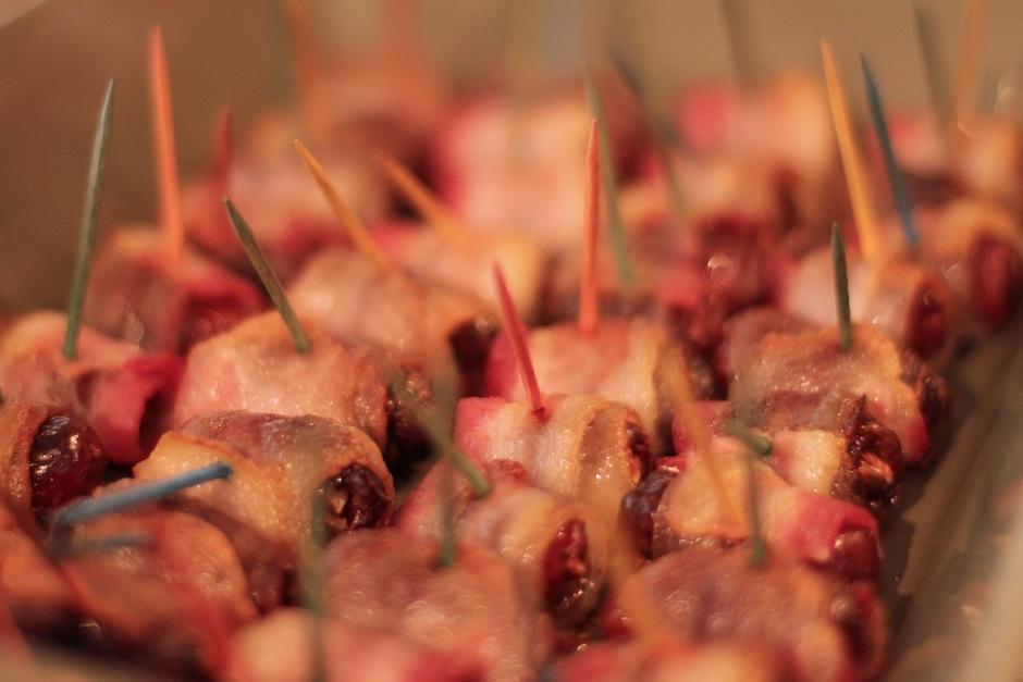bacon-dates.jpg