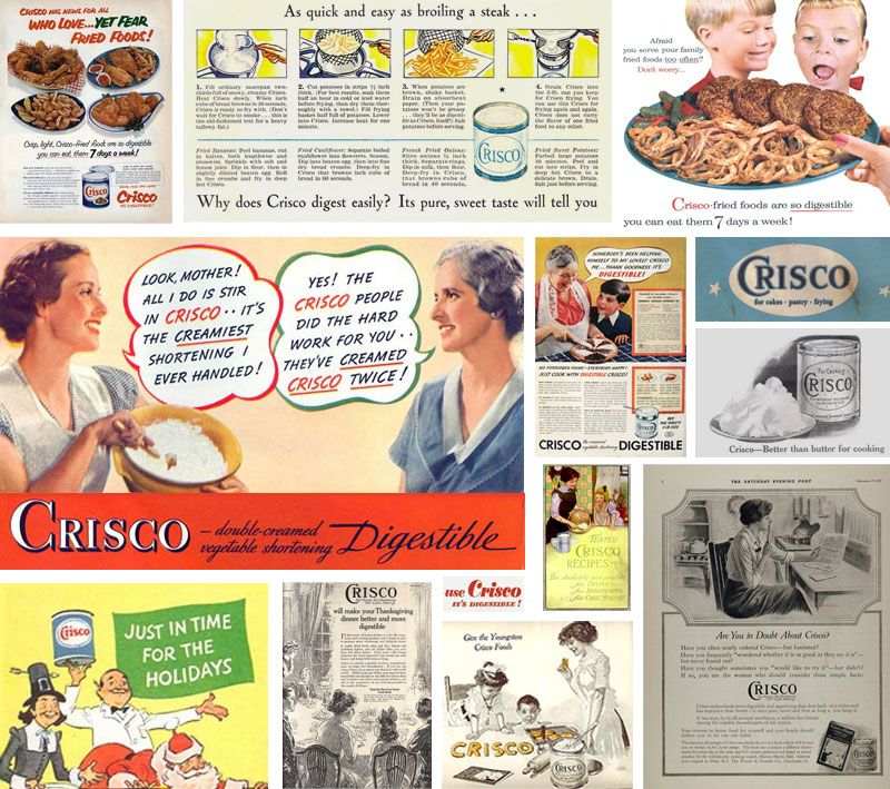 crisco-collage.jpg