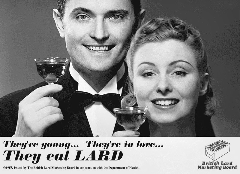 they-eat-lard-uk.jpg