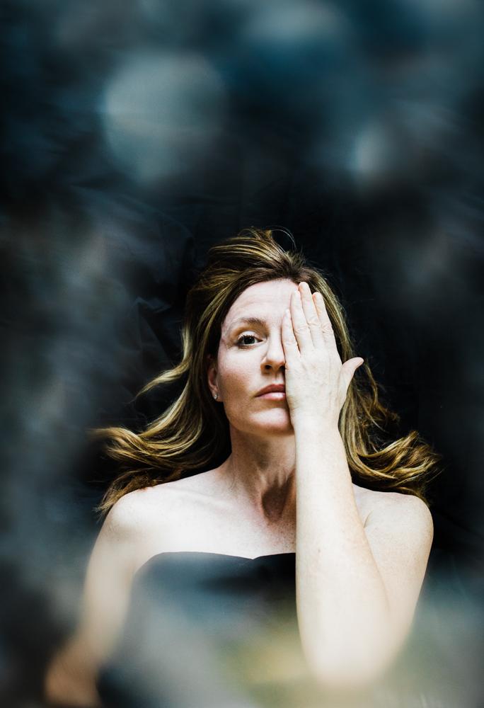 I was here - Jennifer Kapala