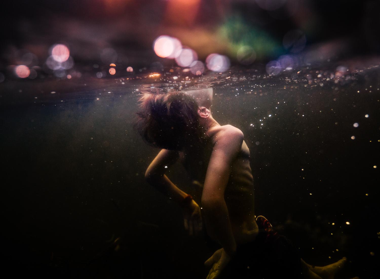 Unnamed colour we cannot see…Jennifer Kapala