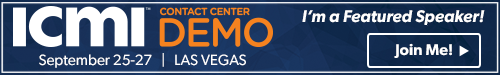 ICMI2017-Demo-Banners-peaker-500x100.png
