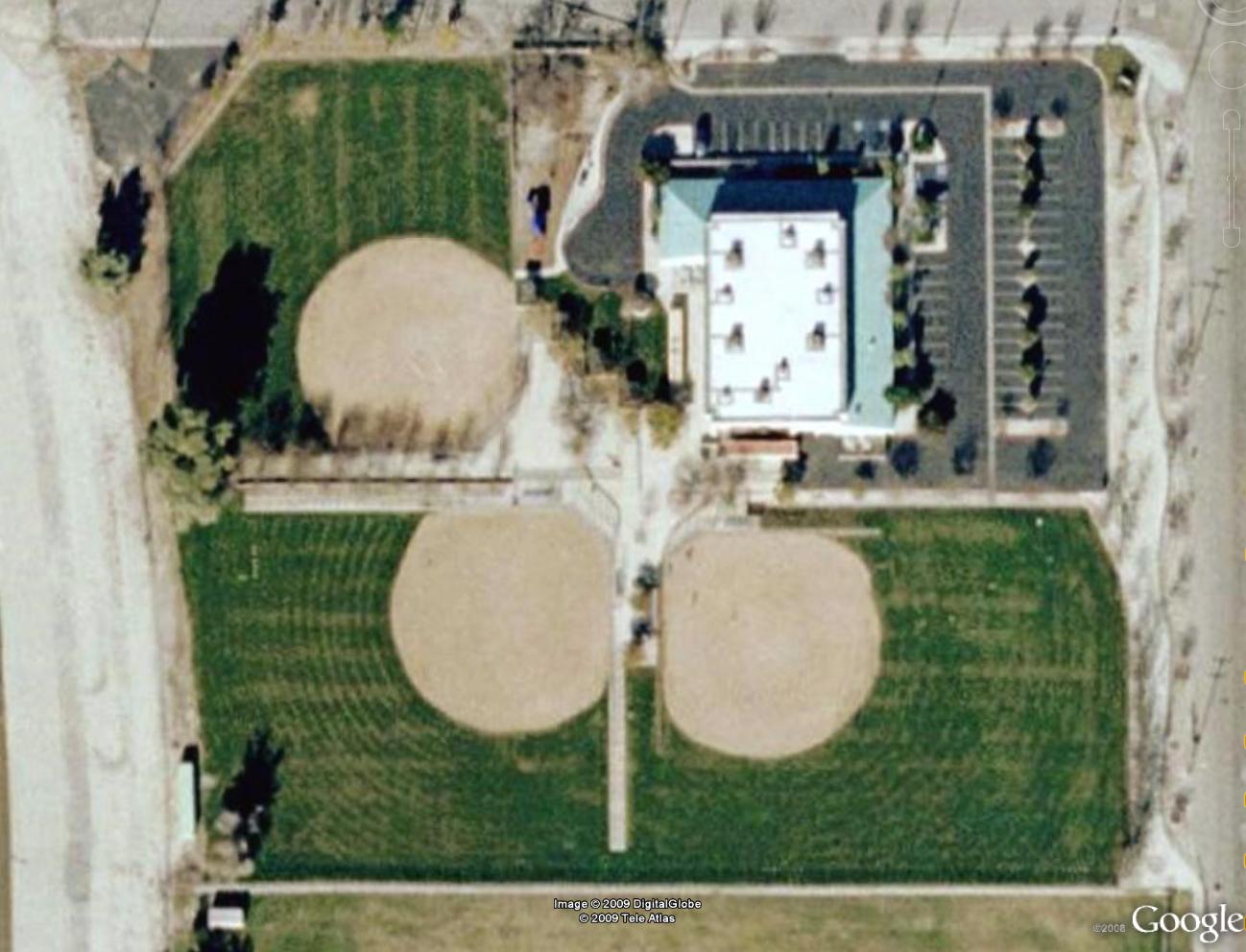 googleAerial.jpg