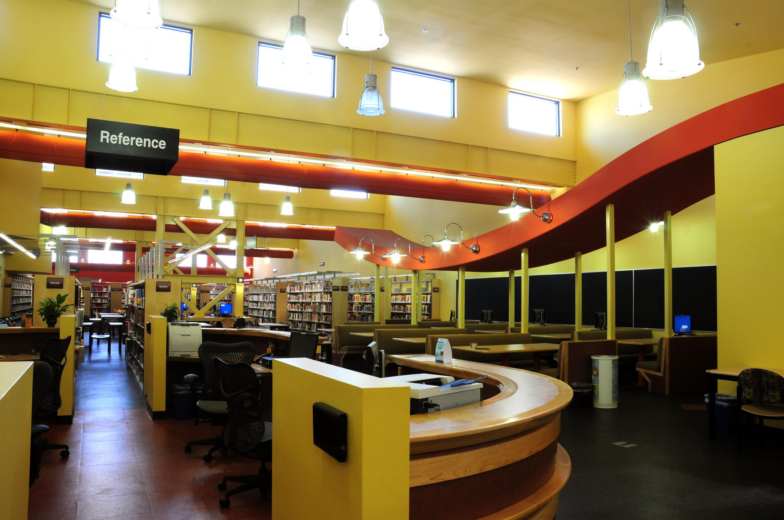 82708 Highland Library 0237.JPG