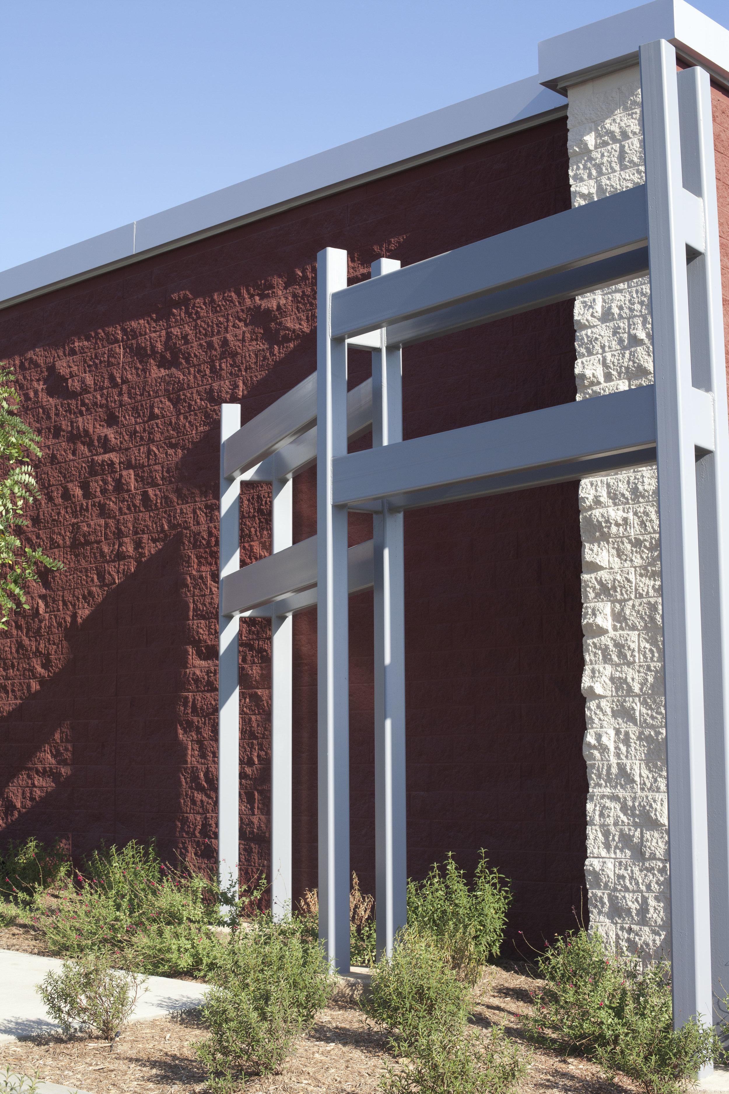 Highland Police Facility 006.jpg