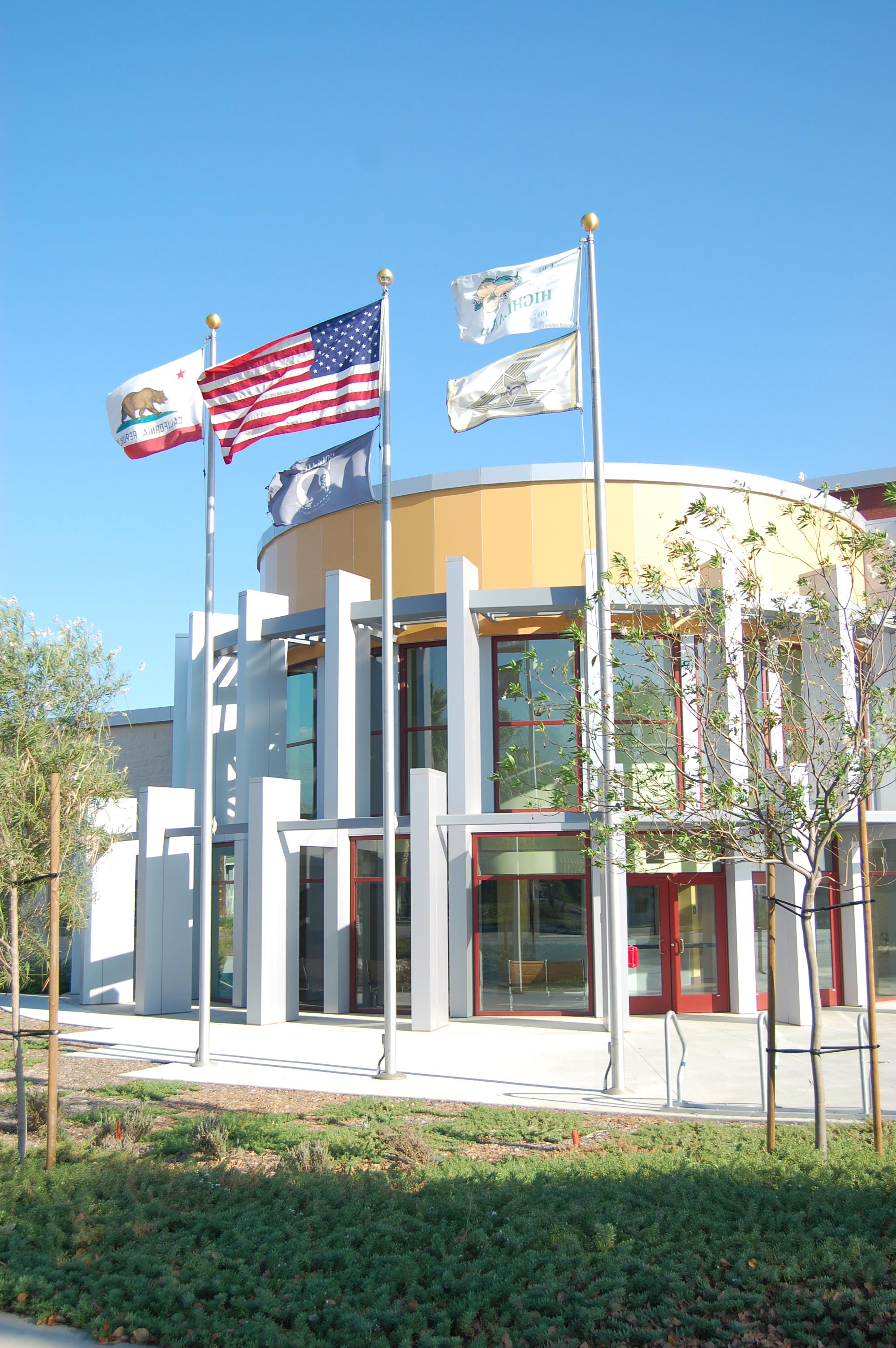 Highland Police Facility 022.jpg