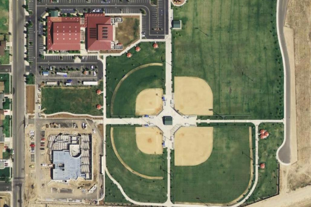 Highland Park aerial.jpg