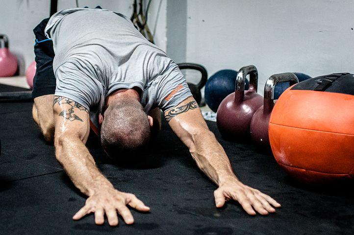 athlete-massage.jpg