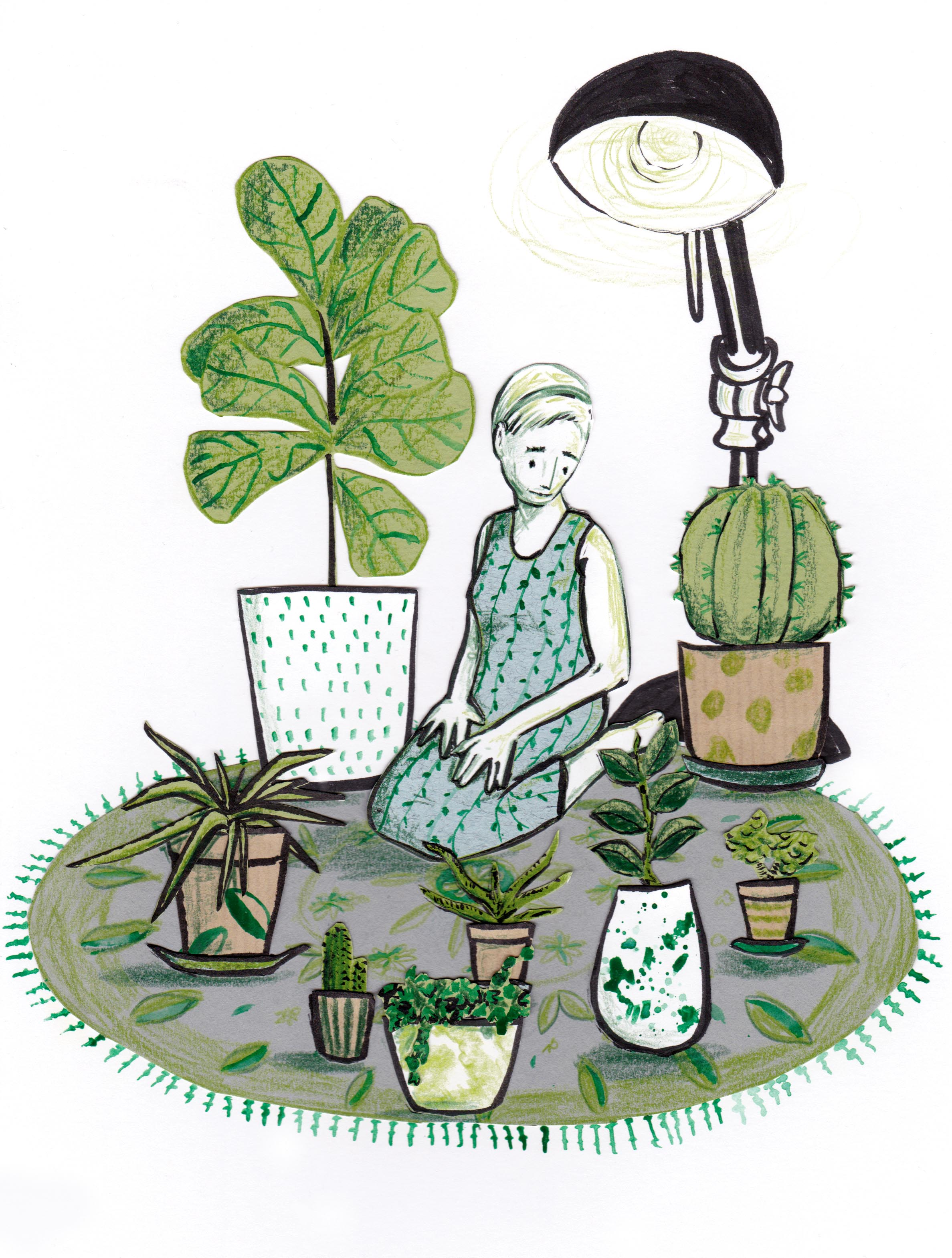 Chloe-Elise-Dennis-Plants-Carpet-2017.jpg