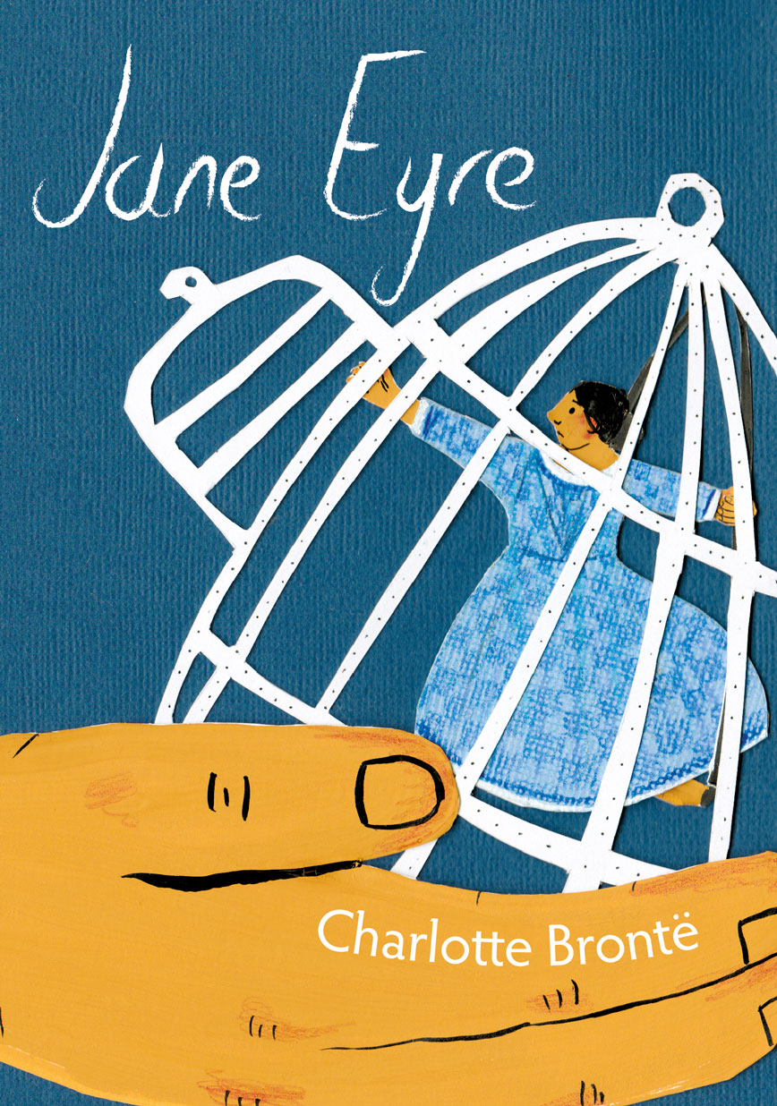 Chloe-Dennis-Front-Cover.jpg