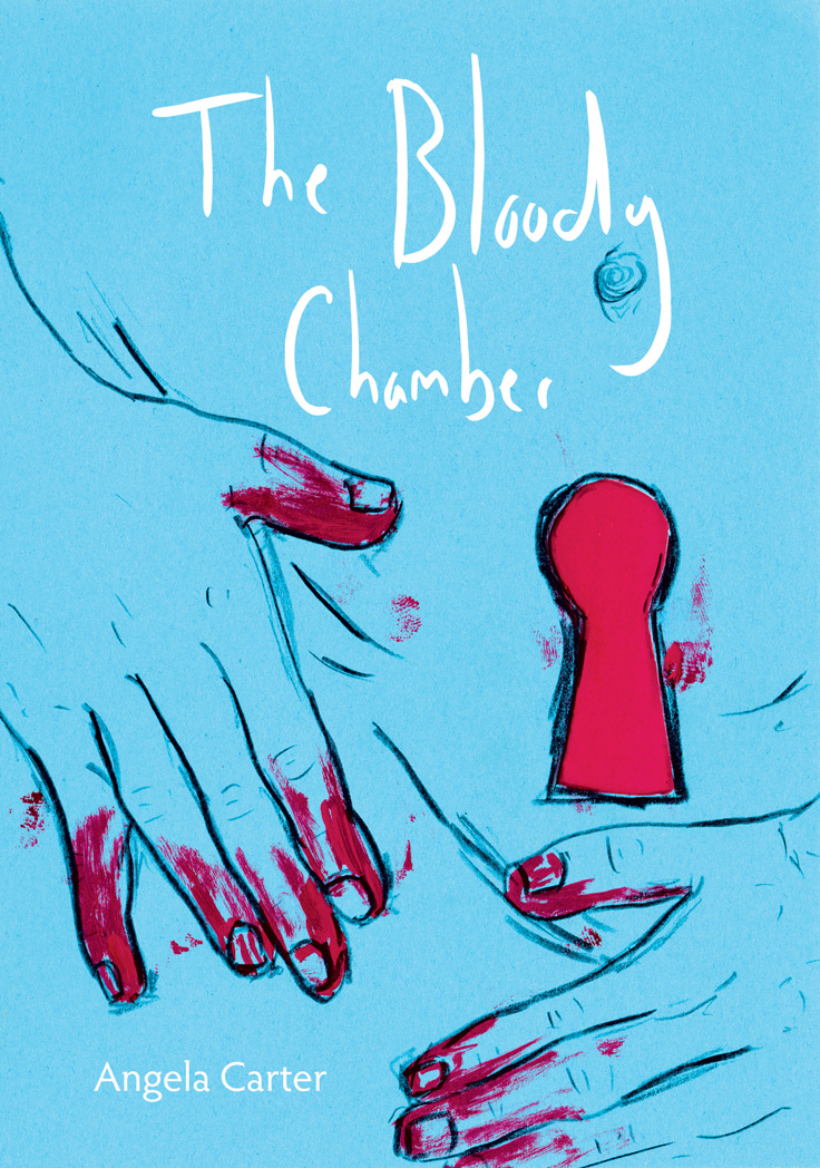 Chloe-Dennis-Front-Cover-Text-Bloody.jpg