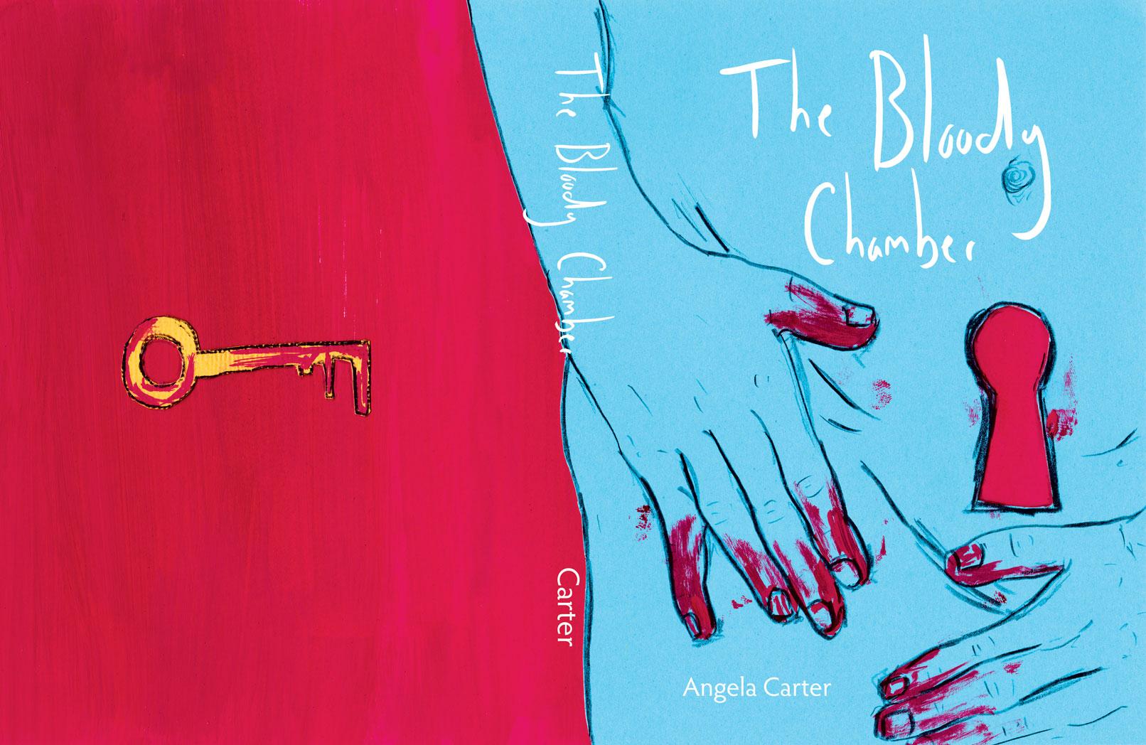 Chloe-Dennis-Full-Cover-Text-Bloody.jpg