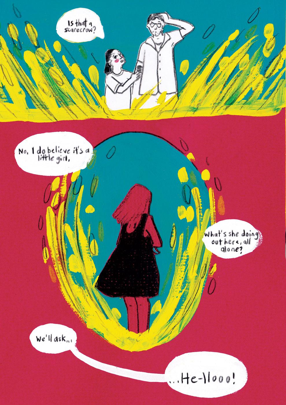 Chloe-Elise-Dennis-Tulip-Touch-Page-3.jpg