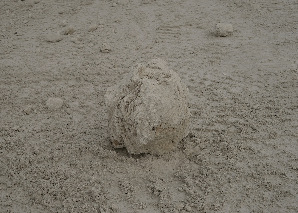 lunar-16.jpg