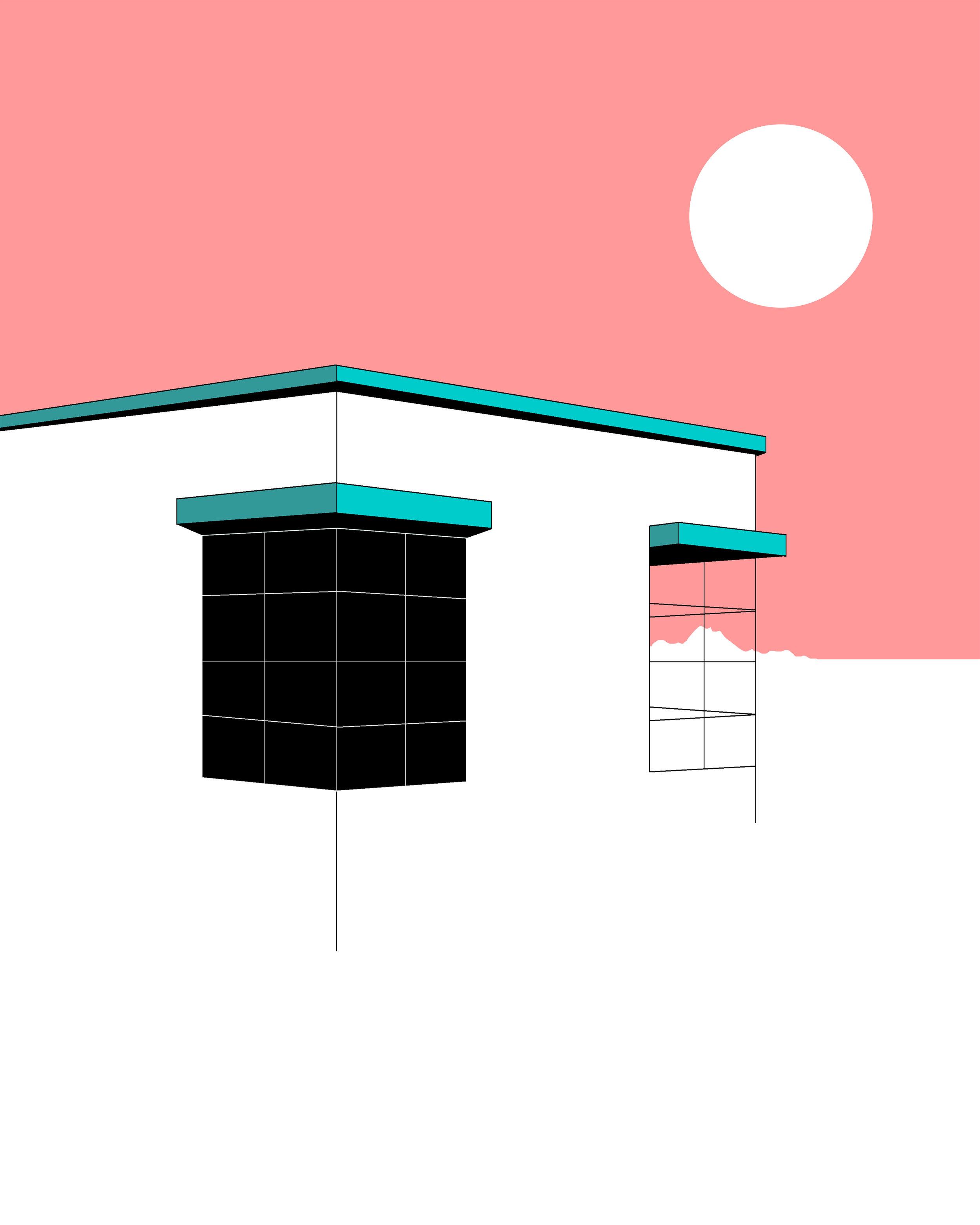 Neighbor2017.jpg