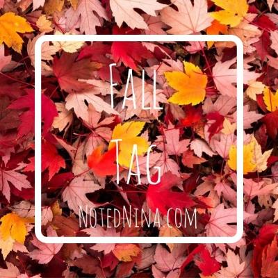 fall tag.jpg