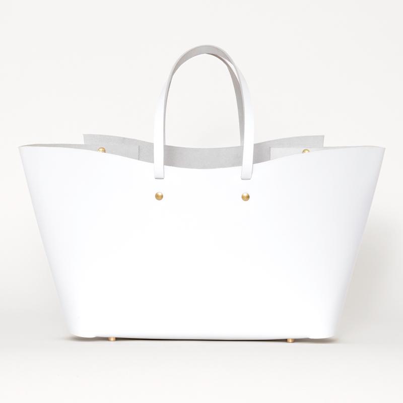 billow-white-back.jpg
