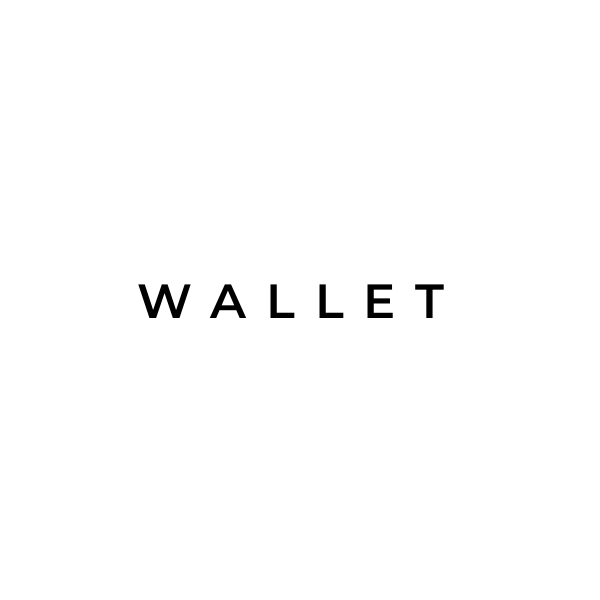 thumb-wallet-title.jpg
