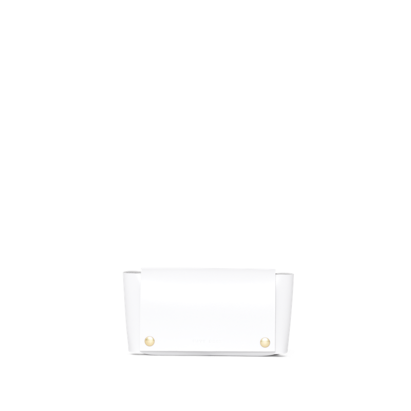 ecom-wallet-white.png