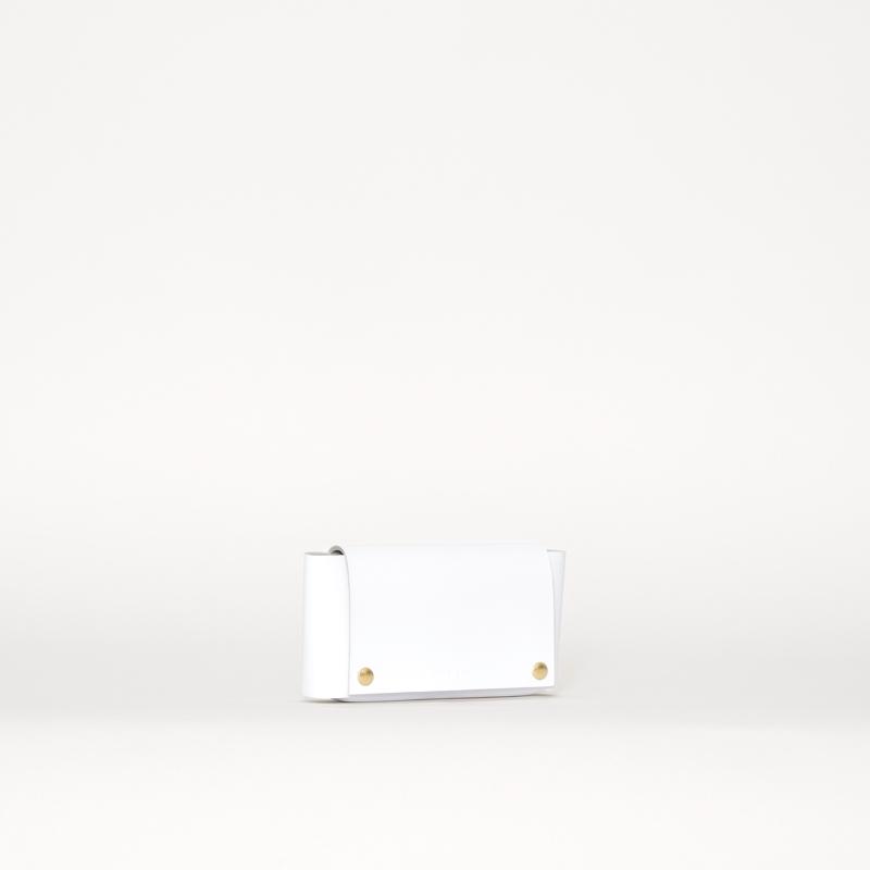 sq-wallet-white-angle.jpg