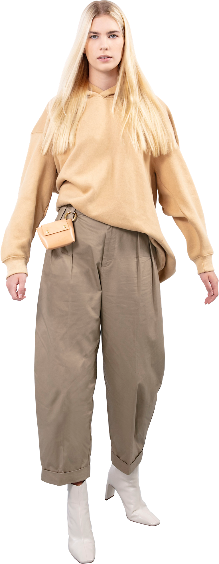 model-pouch2.png