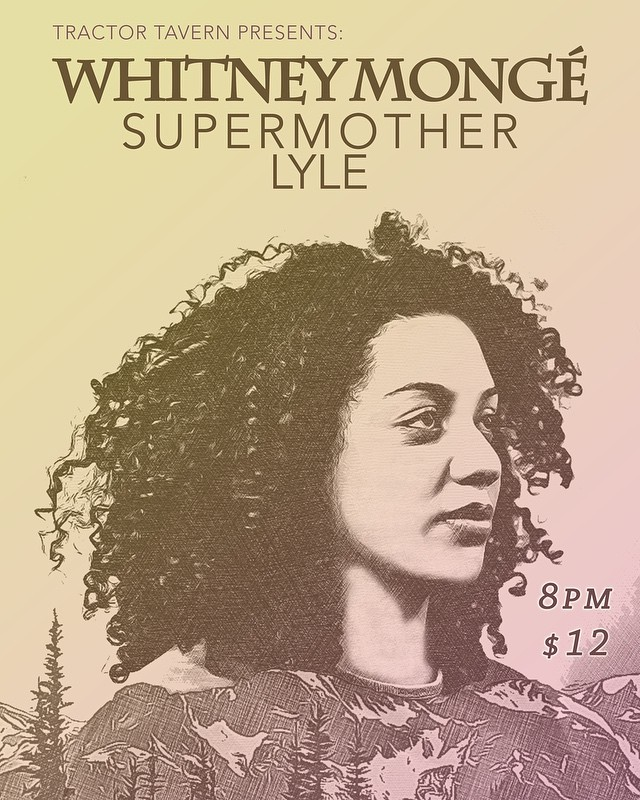 We will play a rock show... oh yes.... we will play a rock show. *************5/30************@lyleband @whitneymonge