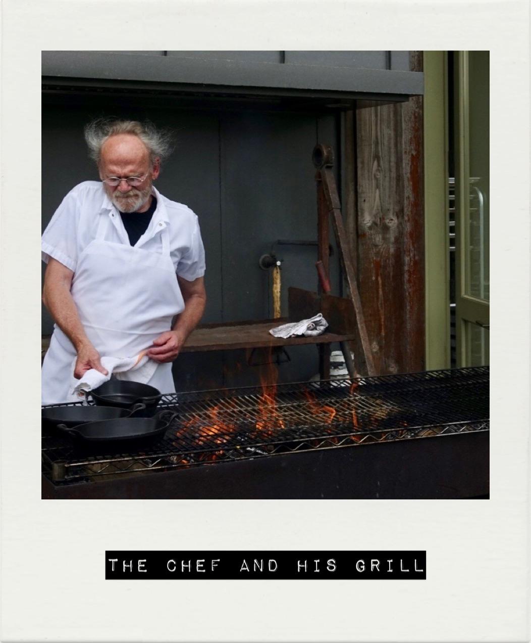 instant chef.jpg
